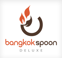 Bangkok Spoon Homepage